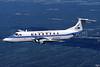 Piedmont Commuter (Piedmont Commuter System)-Brockway Air Beechcraft 1900C N72154 (msn UB-18) SYR (Jay Selman). Image: 403609.