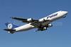 Polar Air Cargo Boeing 747-47UF N416MC (msn 32838) ANC (Brian McDonough). Image: 907416.