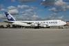 Polar Air Cargo Boeing 747-249F N920FT (msn 22237) MIA (Bruce Drum). Image: 100578.