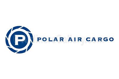 1. Polar Air Cargo logo