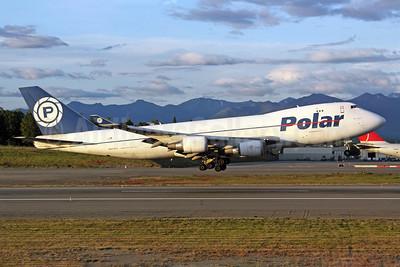 Polar Air Cargo Boeing 747-46NF N452PA (msn 30810) ANC (Michael B. Ing). Image: 903591.