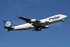 Polar Air Cargo Boeing 747-46NF N452PA (msn 30810) ANC (Michael B. Ing). Image: 903230.