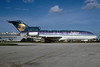 Pride Air Boeing 727-35 N4617 (msn 18845) MIA (Bruce Drum). Image: 103116.