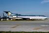 Pride Air Boeing 727-291 N406BN (msn 19991) MIA (Bruce Drum). Image: 103117.