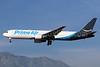 Prime Air (ATI) Boeing 767-338 ER (F) N307AZ (msn 28725) ONT (Michael B. Ing). Image: 937302.