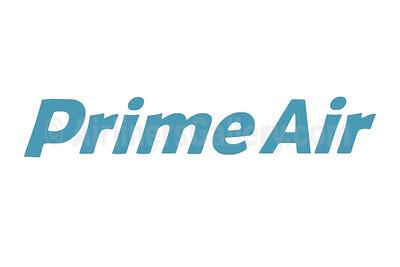 1. Prime Air (ATI) logo