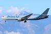 Prime Air (Atlas Air) Boeing 767-33A ER (F) N1997A (msn 27310) ONT (Michael B. Ing). Image: 936928.