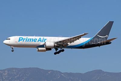 Prime Air (Atlas Air) Boeing 767-36N ER (F) N1093A (msn 30111) ONT (Michael B. Ing). Image: 939486.