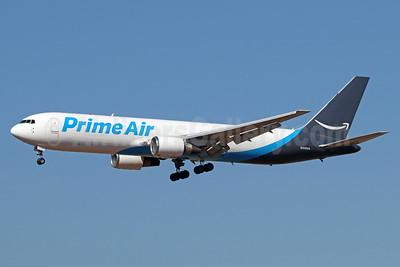 Prime Air (Atlas Air) Boeing 767-36N ER (F) N1093A (msn 30111) ONT (Michael B. Ing). Image: 939485.