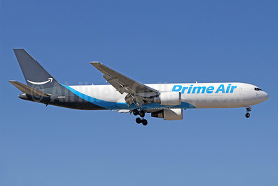 Prime Air (Atlas Air) Boeing 767-36N ER (F) N1093A (msn 30111) ONT (Michael B. Ing). Image: 939324.