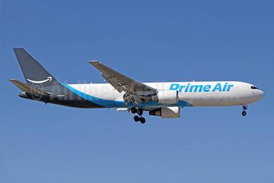 Prime Air (Atlas Air) Boeing 767-36N ER (F) N1093A (msn 30111) ONT (Michael B. Ing). Image: 939324.