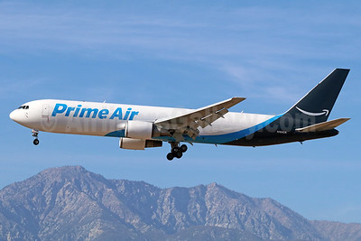 Prime Air (Atlas Air) Boeing 767-36N ER (F) N1093A (msn 30111) ONT (Michael B. Ing). Image: 937468.