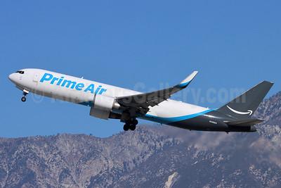 Prime Air (Atlas Air) Boeing 767-31K ER (F) WL N1489A (msn 27206) ONT (Michael B. Ing). Image: 952566.