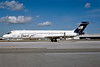 Private Jet Expeditions McDonnell Douglas DC-9-87 (MD-87) N497PJ (msn 49777) MIA (Bruce Drum). Image: 103331.