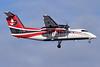 Corvus Airlines operating as Ravn Alaska