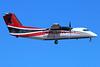 Ravn Alaska (Corvus Airlines) de Havilland Canada DHC-8-106 Dash 8 N893EA (msn 241) ANC (Michael B. Ing). Image: 938185.