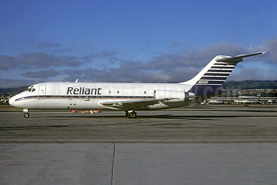 Reliant Airlines