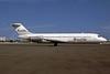 Republic Airlines (1st) McDonnell Douglas DC-9-31 N9344 (msn 47440) MIA (Bruce Drum). Image: 101448.