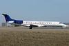Republic Airways (Republic Airlines 2nd) Embraer ERJ 145LR (EMB-145LR) N288SK (msn 145461) YYZ (TMK Photography). Image: 926622.