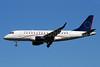 Republic Airways (Republic Airlines 2nd) Embraer ERJ 170-100SU N806MD (msn 17000019) CLT (Bruce Drum). Image: 101690.