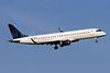 Republic Airlines (2nd) Embraer ERJ 190-100 IGW N173HQ (msn 19000206) DCA (Brian McDonough). Image: 922204.