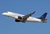 Republic Airways (Republic Airlines 2nd) Embraer ERJ 170-100SU N821MD (msn 17000042) FLL (Bruce Drum). Image: 101775.