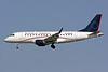 Republic Airways (Republic Airlines 2nd) Embraer ERJ 170-100SE N866RW (msn 17000129) DCA (Brian McDonough). Image: 909281.