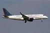 Republic Airways (Republic Airlines 2nd) Embraer ERJ 170-100SU N806MD (msn 17000019) DCA (Brian McDonough). Image: 901686.