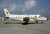 Royale Airlines Embraer EMB-110P1 Bandeirante N692RA (msn 110240) MSY (Bruce Drum). Image: 104648.