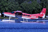 Rust's Flying Service Cessna 208 Caravan I N675HP (msn 20800289) LHD (Robbie Shaw). Image: 934033.