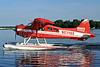 Rust's Flying Service de Havilland Canada DHC-2 Mk. 1 Beaver N2740X (msn 579) LHD (Robbie Shaw). Image: 934030.