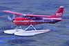 Rust's Flying Service Cessna U206G Stationair 6 N4661Z (msn U20605998) LHD (Robbie Shaw). Image: 934026.