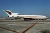Ryan International Airlines Boeing 727-212 N48054 (msn 21946) MIA (Bruce Drum). Image: 104016.