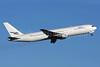 Ryan International Airlines Boeing 767-3Y0 ER N764RD (msn 26204) LIS (Pedro Baptista). Image: 904853.