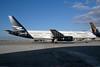 Ryan International Airlines Boeing 757-236 N526NA (msn 24794) MIA (Bruce Drum). Image: 101743.