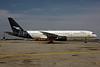 Ryan International Airlines Boeing 757-2G5 N151GX (msn 24451) JFK (Ken Petersen). Image: 904291.