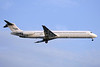 Ryan International Airlines McDonnell Douglas DC-9-83 (MD-83) N974AS (msn 53450) YYZ (TMK Photography). Image: 910629.