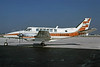 Shawnee Airlines Beech 99A N860SA (msn U-116) FLL (Bruce Drum). Image: 101451.