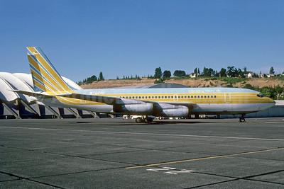 Sierra Trans Air