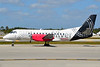 Silver Airways SAAB 340B N347AG (msn 447) FLL (Bruce Drum). Image: 104465.