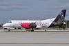 Silver Airways SAAB 340B N418XJ (msn 418) FLL (Tony Storck). Image: 910672.
