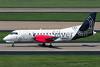 Silver Airways SAAB 340B N420XJ (msn 420) IAD (Brian McDonough). Image: 913555.