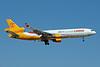 Sky Lease Cargo McDonnell Douglas MD-11F N952AR (msn 48497) MIA (Bruce Drum). Image: 102134.