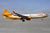 Sky Lease Cargo McDonnell Douglas MD-11F N955AR (msn 48496) MIA (Brian McDonough). Image: 910797.
