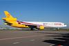 Sky Lease Cargo McDonnell Douglas MD-11F N950AR (msn 48461) AMS (Ton Jochems). Image: 907353.