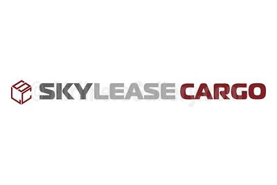 1. Sky Lease Cargo logo