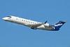 SkyWest Airlines (USA) Bombardier CRJ200 (CL-600-2B19) N652BR (msn 7429) LAX (Michael B. Ing). Image: 921539.