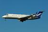 SkyWest Airlines (USA) Bombardier CRJ200 (CL-600-2B19) N693BR (msn 7761) LAX (Ton Jochems). Image: 920702.