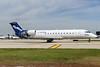 SkyWest Airlines (USA) Bombardier CRJ200 (CL-600-2B19) N693BR (msn 7761) ORD (Ton Jochems). Image: 933280.
