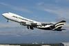 Southern Air (2nd) Boeing 747-2B5F N708SA (msn 24196) ANC (Michael B. Ing). Image: 906037.